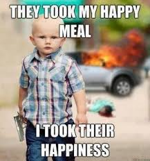 Funny Toddler Memes - 31 most funniest children meme images and pictures