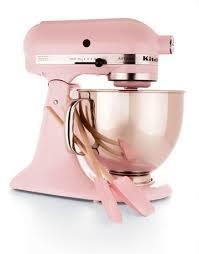 Mint Green Kitchen Accessories by Top 25 Best Kitchen Accessories Ideas On Pinterest Small