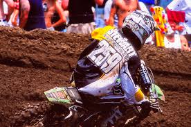 ama outdoor motocross motocross action magazine ama outdoor national stats