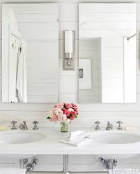 tongue and groove bathroom ideas architecture remarkable beautiful bathroom decor