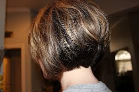 bob haircuts pictures from front to back long hairstyles luxury long bob hairstyles front and back long