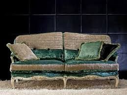 sofa hussen gã nstig 2 sitzer gnstig ritchie sitzer sofa perlgrau with