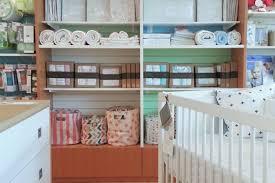 Cheap Convertible Cribs by Baby Cribs Ikea Dubai Vyssa Vackert Mattress For Crib Ikea Inter