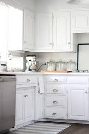 pottery barn kitchens pottery barn inspiration pottery barn style