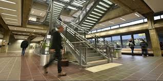 architektur uni kã ln sanierung an der uni köln philosophikum legt kaufhaus charme ab