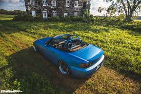 Sofa King Video by Johns Flush S2000 Cool Car Modification