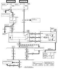 rv power converter wiring diagram on gif tearing antenna carlplant