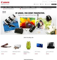 Home Design Stores Singapore by Canon Online Store Singapore Blog Lesterchan Net