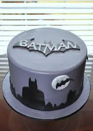 28 best batman cakes images on pinterest batman party batman