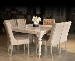 Dining Room Furniture Furniture Best 25 Square Dining Tables Ideas On Pinterest Custom Dining