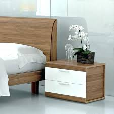 small bedside table ideas side table ideas wizrd me
