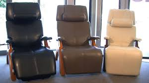 Zero Gravity Recliner Leather Furniture Zero Gravity Recliner For Comfortable Of Your Seat