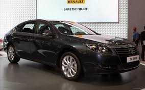 talisman renault 2016 2016 renault talisman would this be a good nissan or infiniti