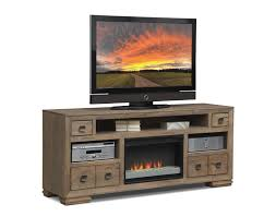 best selling home accents decor american signature furniture