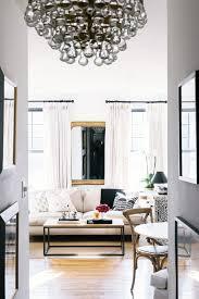 Wohnzimmer Einrichten Sofa Kleines Wohnzimmer So Kannst Du Es Clever Einrichten
