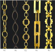 Oil Rubbed Bronze Chandelier Chain Antique Brass Chandelier Chain Lightings And Lamps Ideas