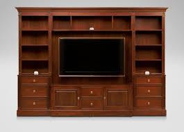 Media Center Furniture by Robinson Media Center Media Cabinets