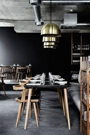the 25 best restaurant tables ideas on pinterest cafe design