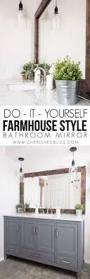 bathroom updates ideas 23 easy bathroom updates idea box by vanderkooy