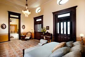 san ildefonso suite hotel boutique casa azul