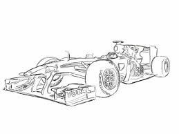 mclaren f1 drawing art red bull drawing dave mccowen