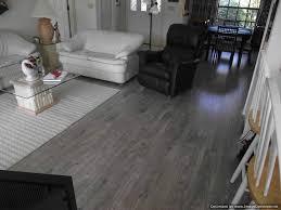 beautiful shaw hardwood flooring reviews shaw laminate review