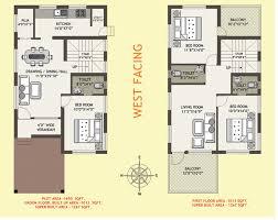 House Layout Design As Per Vastu Shining Design Duplex House Plans According Vastu 6 West Facing As