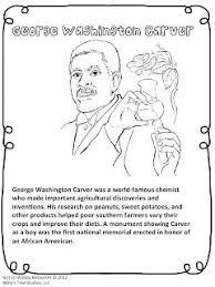 10 best george washington carver images on pinterest george