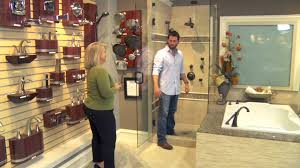 David Weekley Design Center Dallas TX YouTube - Meritage homes design center