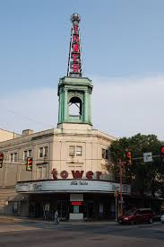 home theater philadelphia tower theater upper darby township pennsylvania wikipedia