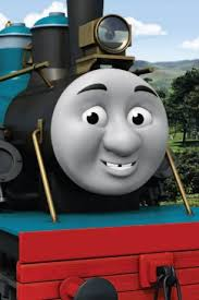 thomas tank engine friends surprising