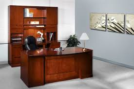 modern executive desk set fascinating mayline sorrento luxury executive office desk model