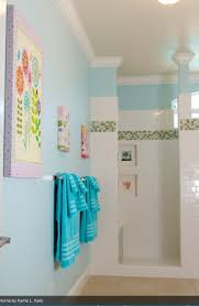 27 best childrens bathroom images on pinterest bathroom ideas