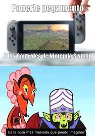 Mojo Jojo Meme - maldad d meme by charizardmeme memedroid