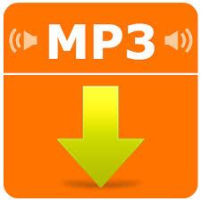 dowloader apk mp3 apps downloader 2 03 apk android 4 0 x