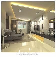 classic interior design ideas modern magazin classic interior design ideas modern magazin ceiling for living