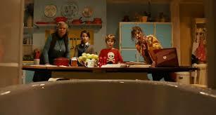 the kitchen movie film friday u2013 paddington bear