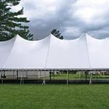 big tent rental hire big top tent tent rental company in louisville kentucky