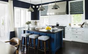 kitchen islands lighting lighting pendants for kitchen islands kenangorgun com