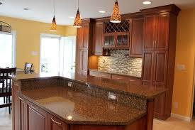 kraftmaid cabinets online kitchen best kraftmaid cabinet specs