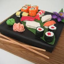 Grooms Cake Weird Grooms Cakes Weird Theme Cakes For Grooms