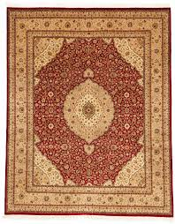 Buy Persian Rugs by Buy 8x10 Red Pak Persian Rug Oriental Persian Rugs 8 X 10