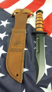 Wildfire Case Opening Knife by 121 Best Prepping Images On Pinterest Custom Knives