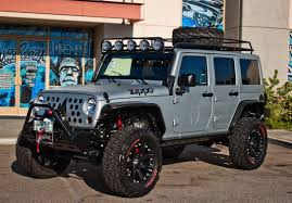 black and jeep rims ideal jeep wheels for vehicle decoration ideas with jeep wheels
