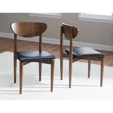 Contemporary Dining Chairs Uk Century Modern Dining Chairs