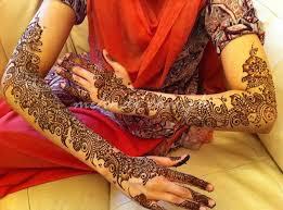henna tattoo artist henna floral designs henna tattoo artist