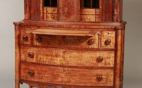 horrifying sample of infatuate antique drop front secretary