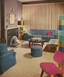 1950 home decor vintage and retro home decor awesome retro home décor with classic