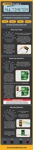 558 best electrical how to u0027s images on pinterest electrical