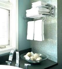 towel rack ideas for small bathrooms bathroom towel holder ideas bathroom towel bar ideas small bathroom
